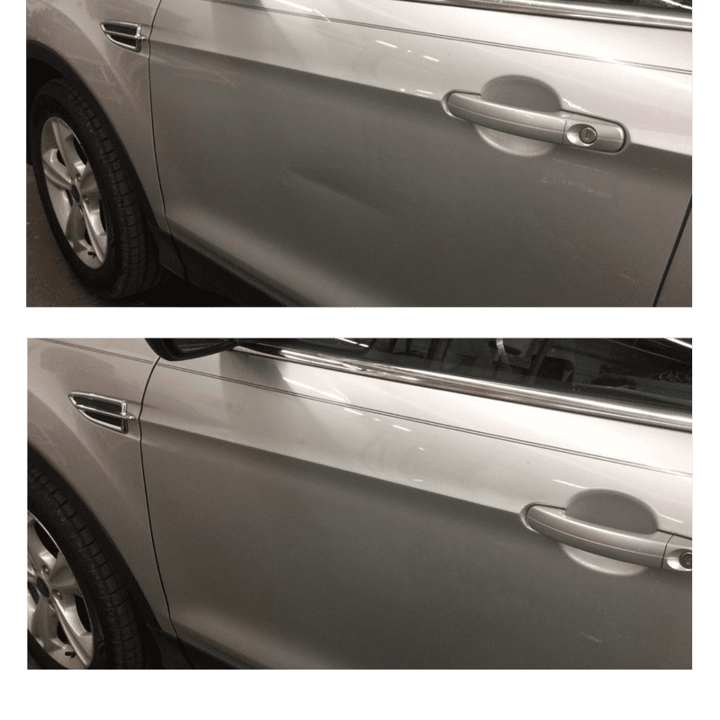 carlsbad car dent repaired