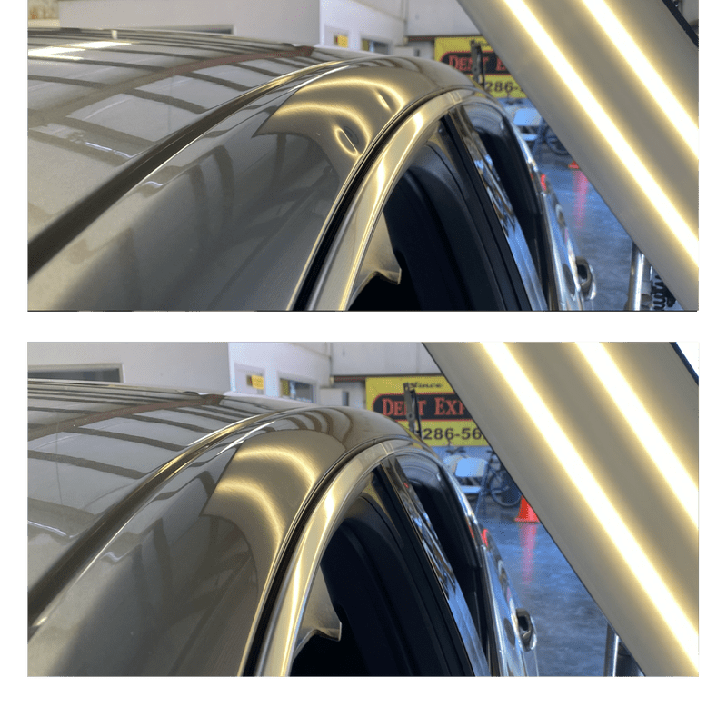 auto body shop dent removal carlsbad