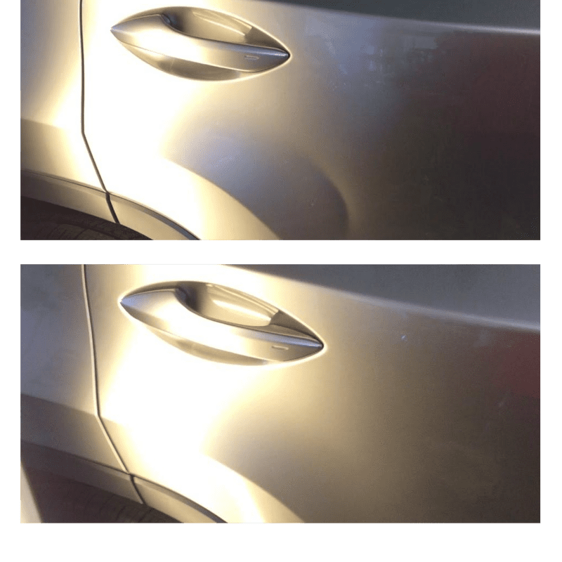 carlsbad village auto body dent repair