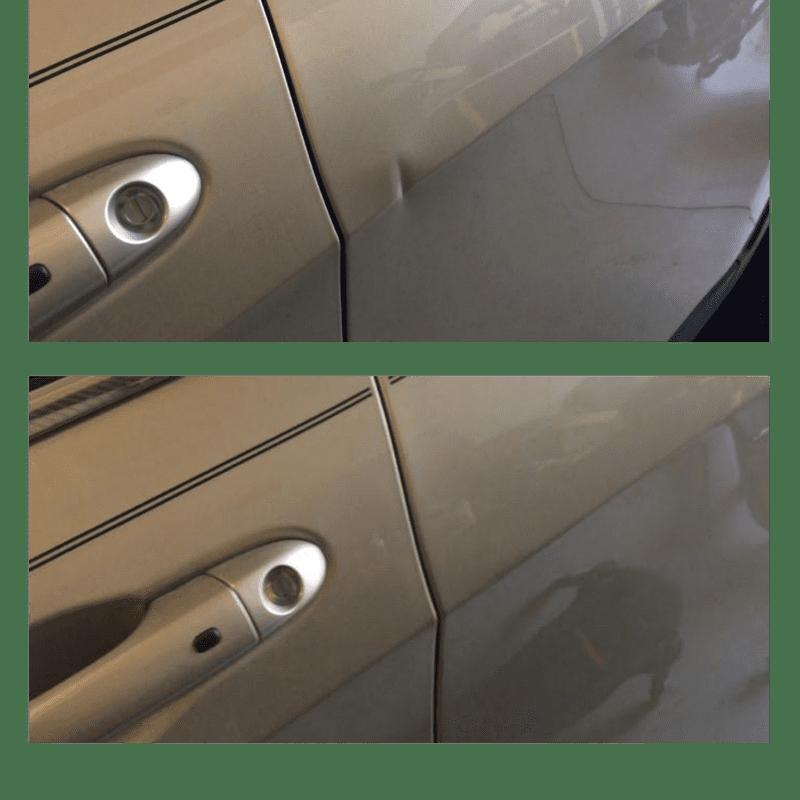 dent auto repair carlsbad ca