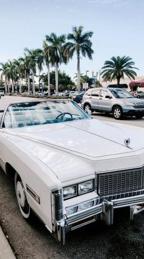 classic car dent repair san diego